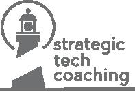 Strategictech Coaching