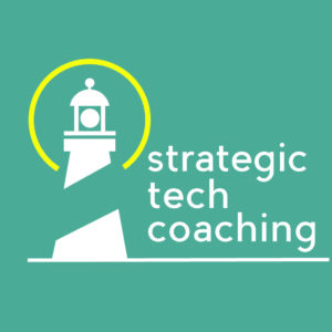 Strategictech Coaching