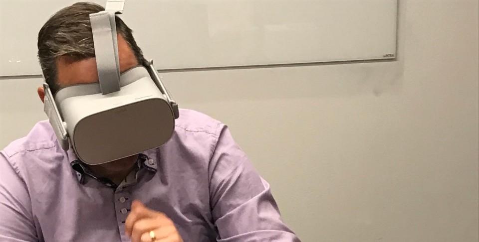 EP 39 – coaching in virtual reality
