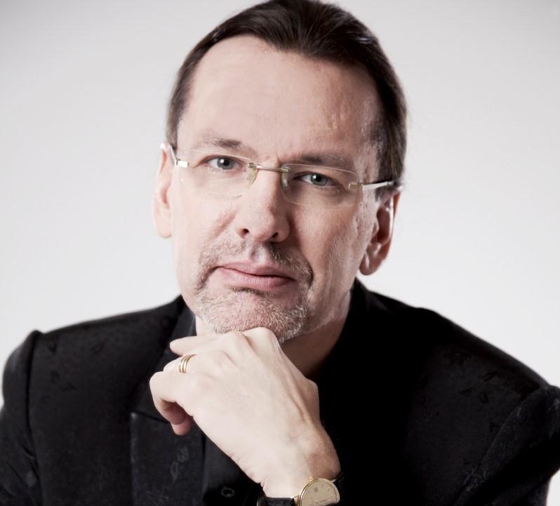 EP – 41 a fun, informative and interesting discussion with hypnotist Fredrik Praesto